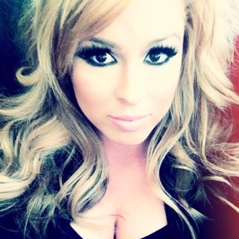 blondehair2