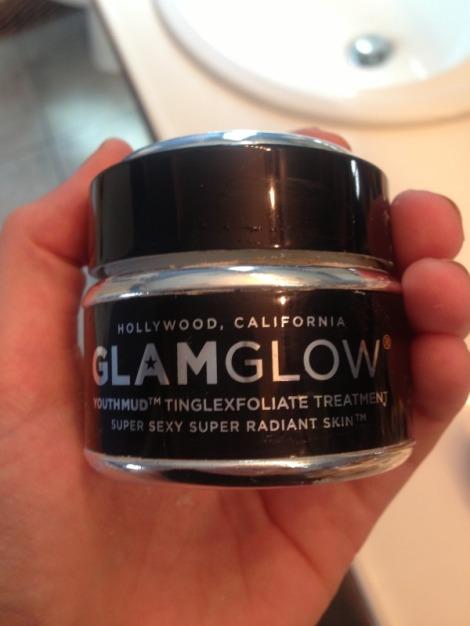 glamglow5